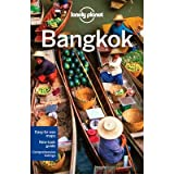 Bangkok by Bush, Austin ( Author ) ON Sep-01-2012, Paperback