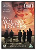 The Young Lovers [DVD] [Reino Unido]