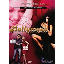 Ask Bollywood Filme Deutsch