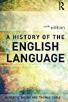 https://libros.plus/a-history-of-the-english-language/