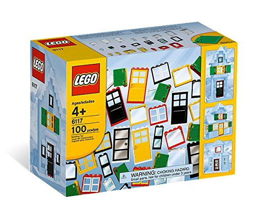 lego-6117-jeu-de-construction-creative-building-system-portes-et-fenetres-lego