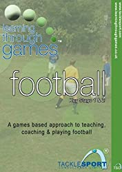 Learning Through Games - Football