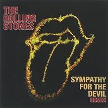 Sympathy for the Devil [Remix]