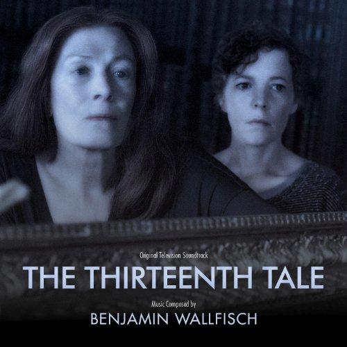 The Thirteenth Tale (Original Television Soundtrack)