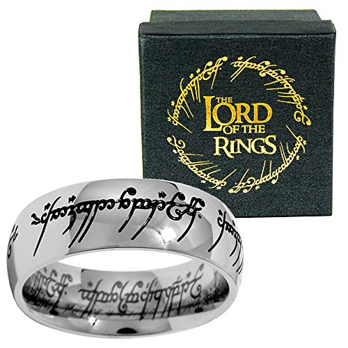 lord-of-the-rings-the-one-ring-stainless-steel