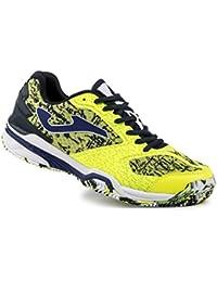 Amazon.es  Joma - Tenis   Aire libre y deporte  Zapatos y complementos ac9b7cae6e592
