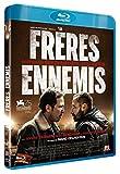Frères ennemis [Blu-ray]