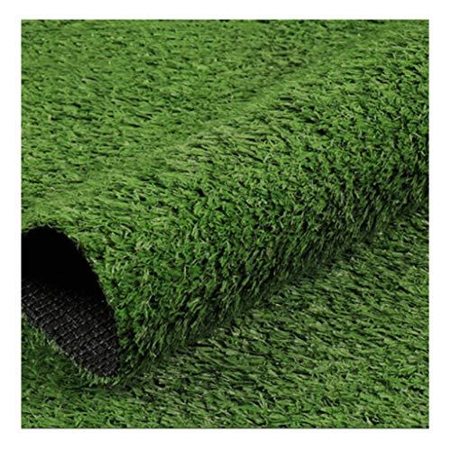 Kunstrasen livingfloor® Kunstrasen