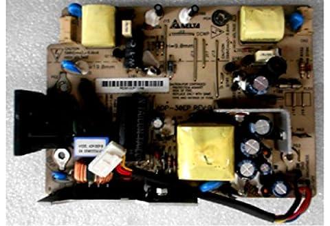 ADP-30EP VER:B LCD monitor power board