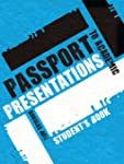 Passport to Academic Presentations: C...
