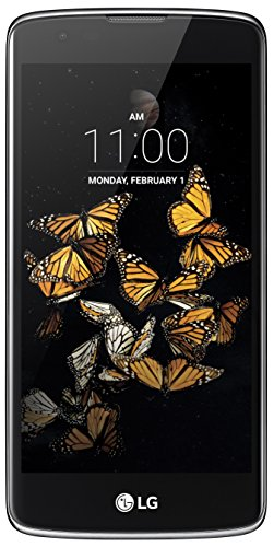 LG-K8-Smartphone-127-cm-5-Zoll-Touch-Display-8-GB-interner-Speicher-Android-60