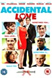Accidental Love [DVD]