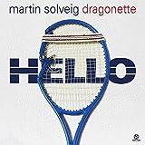 Hello (Radio Edit)