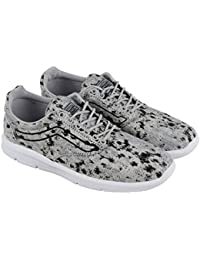 95eb5da83e5b41 Amazon.co.uk  Vans - Sports   Outdoor Shoes   Women s Shoes  Shoes ...