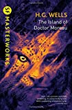The Island Of Doctor Moreau (S.F. MASTERWORKS) for sale  Delivered anywhere in Ireland