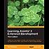 Learning Joomla! 3 Extension Development, Third Edition
