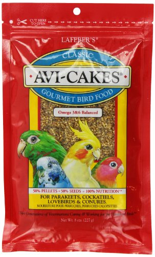 avi-cakes-for-keet-tiel-lovebirds-8oz