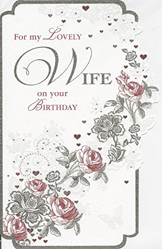 wife-birthday-card-red-roses-and-hearts-by-nigel-quiney