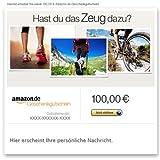 Amazon.de Gutschein per E-Mail (Amazon Sport) Bild