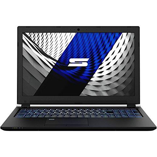 SCHENKER KEY 15 - L17hbm Laptop (15,6