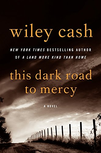 Book cover for This Dark Road to Mercy