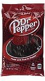 Dr Pepper Juicy Twists, 3er Pack (3 x 142g)
