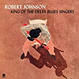 King of the Delta Blues Singers [Vinilo]