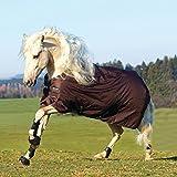 Horseware Amigo Bravo 12 Turnout lite 0g