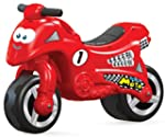 DOLU MY FIRST BALANCE MOTORCYCLE CHIL...