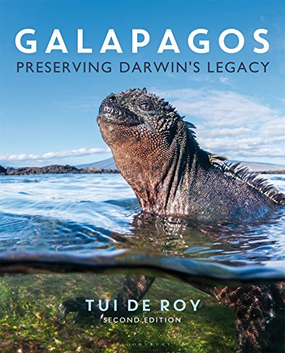 galapagos-preserving-darwins-legacy