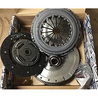 AP Automotive Prod. SFC47014 Kupplungssätze