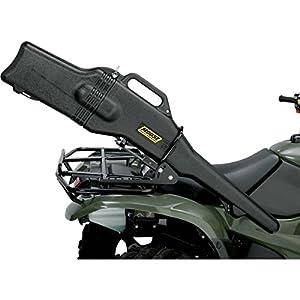 Mallette à armes pour quad/ATV–Fusil de chasse Valise Sac Housse pour fusil d'Armes