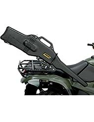 Arma maletín para quad/ATV–Maletín funda para armas Rifle de Caza de bolsillo