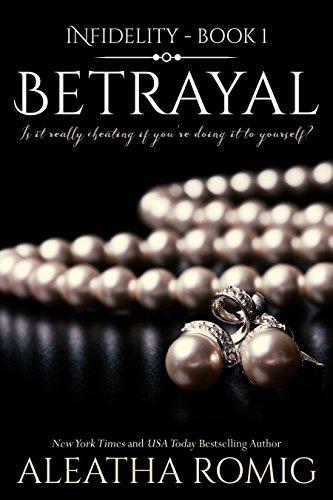 betrayal-infidelity-book-1