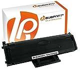 bubprint Cartouche d'encre compatible pour Dell B1160 1.500 Pages Noir
