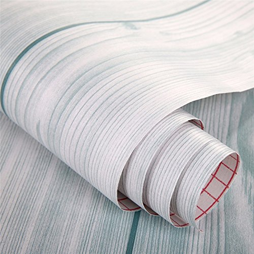 bizhi-moderne-tapeten-art-deco-3d-mode-streifen-tapete-wandverkleidung-pvc-selbst-klebstoff-vinyl-st