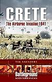 Crete: The Airborne Invasion 1941 (Battleground)