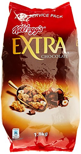 kelloggs-cereales-extra-chocolat-noisettes-15-kg