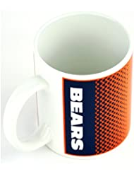 Bears De Chicago Fade Tasse