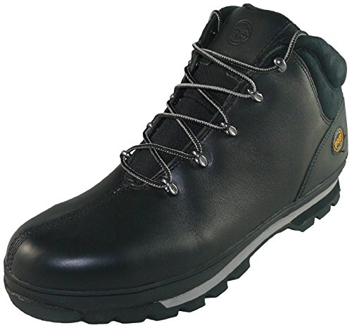 timberland-split-rock-mens-safety-boots-black-6