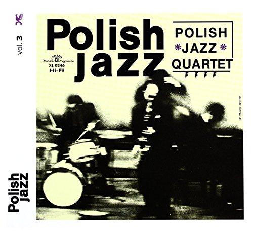 polish-jazz-quartet-polish-jazz-quartet-polish-jazz-cd