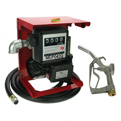 Volt 12 Kraftstoff Transfer-pump (Diesel Öl Transfer Kraftstoff-Fördereinheit Station Siphon Extraktion) Siphon Set)