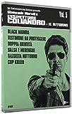 L' Ispettore Coliandro  - Stagione 05 - Il Ritorno (6 Dvd)