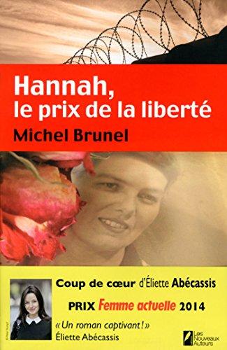 """<a href=""""/node/6037"""">Hannah, le prix de la liberté</a>"""