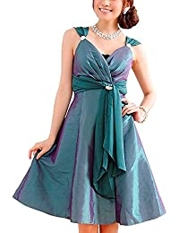 VIP Dress Robe de soirée / cocktail