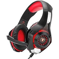Beexcellent GM-1 Headset