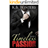 Timeless Passion Book 2