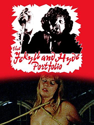 jeckyll-and-hyde-portfolio-ov