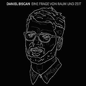 Eine Frage Von Raum und Zeit [Vinyl LP]