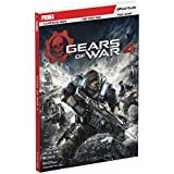 Gears of War 4: Prima Official Guide